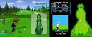Wii Sports Golf1