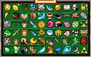 KSSU Treasures