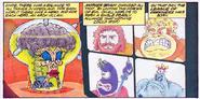 CaptainN comic 01 DK