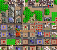 SimCityBowser3