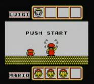 Tetris mariobros2
