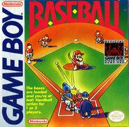 Baseballcover2