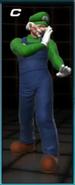 TTT2WiiU Luigi Sebastian