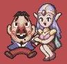 Tingle1 Zelda