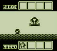 Tetris mariobros