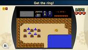 NESR Zelda 13
