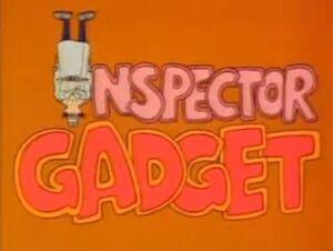 InspectorGadgetLogo
