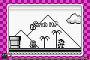 WW Microgame Grow Wario Grow