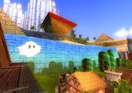 A&OXXL2 Mario background
