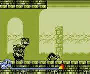 WWSM Microgame Wario Land