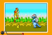 WW Microgame Classic Clash I