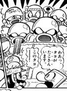 SuperMarioKun 04 Zelda Octorocks