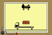 WW Microgame Air Supplies
