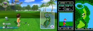 Wii Sports Resort Golf7