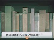 AnotherCode Zelda