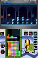 TetrisDSstandard03