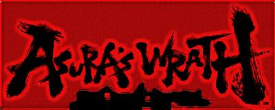 Asuraswrath logo