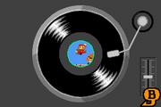 WWTw Record SMB