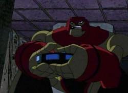 File:Atlas-Teen-Titans.jpg
