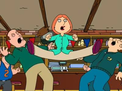 File:4185-family-guy-lethal-weapons-episode-screencap-3x7.jpg
