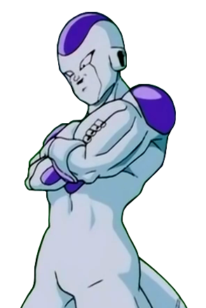 File:Frieza.png