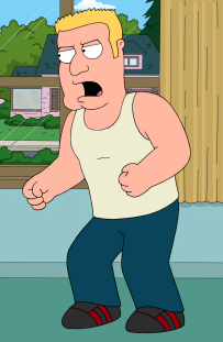 File:Jeffery-familyguy.png