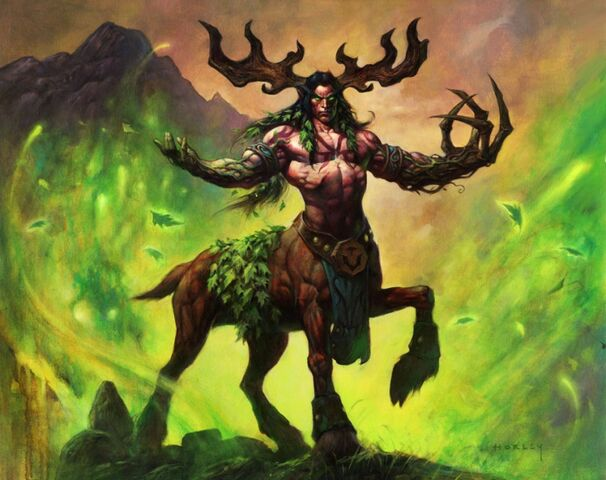 File:Keeper of the grove.jpg