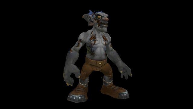 File:Undead goblin.jpg