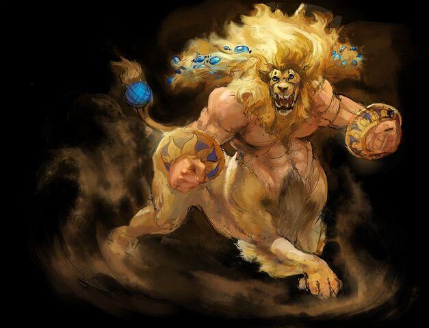 File:Liontaur art.jpg