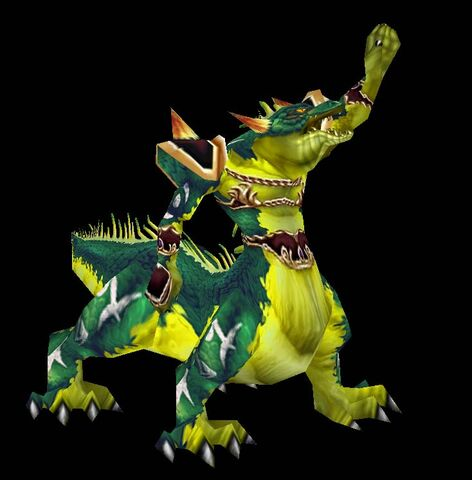 File:Dragonspawn.jpg