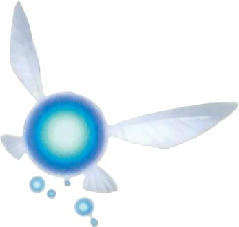 File:Fairy (Zelda).png