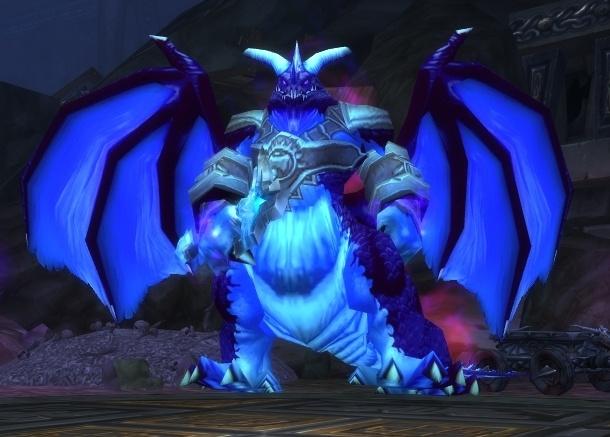 File:Twilight dragonspawn.jpg