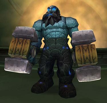 File:Bouldercrag the Rockshaper.jpg