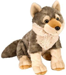 File:Wolf toy.jpg