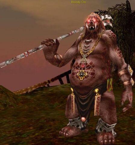 File:Bloody orc.jpg