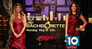 WFOW Promo for ABC's The Bachelorette from 2015