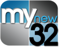 WMCP Logo
