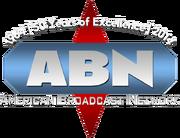 ABN 50th anniversary