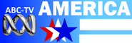 ABC TV America Logo