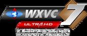 WXVC logo