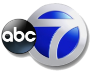 WKVE Logo