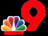 KSAK Logo