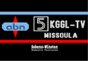 KGGL Ident early2