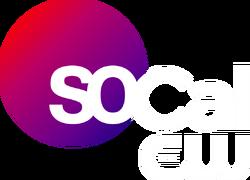 SoCal-CW
