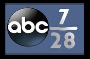 ABC7-28 Logo