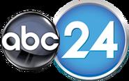 Logo trans abc24-02-14-11