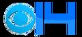 WPOK Logo