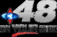 KTVV48Oys