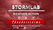 Stormlabnews24