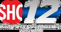 KSHO new logo